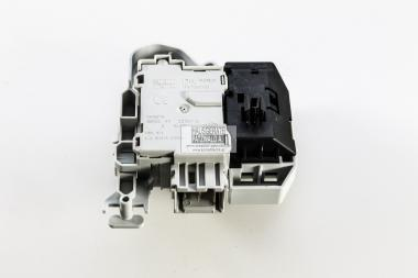 Türverriegelung, 638259, Türschloss, Bosch, Siemens, Waschmaschine