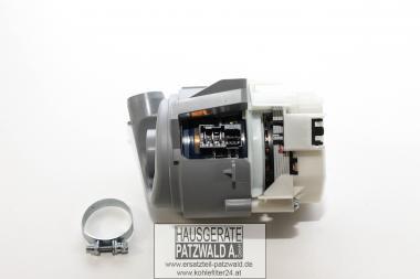 Umwälzpumpe, Heizpumpe,12014980, Bosch Siemens, 441850, Küppersbusch
