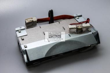 Heizung, Trockner 136611001/1, AEG, Electrolux
