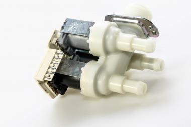 Einlassventil, Magnetventil, MIELE, 4035200, Waschmaschine 3-fach