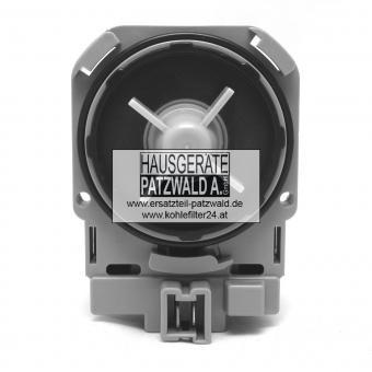 Ablauf Pumpe passt für 144484, 145787   Bosch, Siemens, 144305,