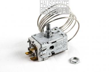 Thermostat,Atea , A13-0063, 481927128581, BAUKNECHT
