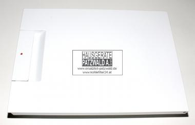 Gefrierfachklappe, 00355752, Bosch, Siemens, original