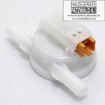 Flowmeter, 424099, Durchflussmengenregler, Bosch, Siemens ,