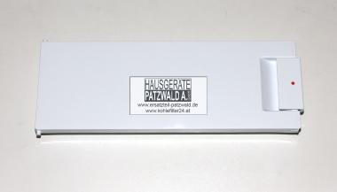 Gefrierfachtür, 00299580, Bosch, Siemens, original