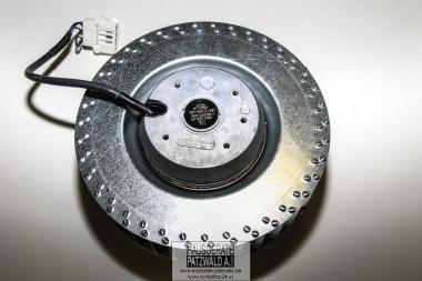 Gebläsemotor, 112542200, AEG, Electrolux