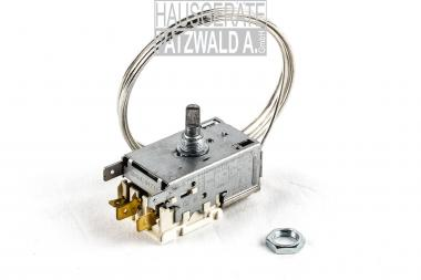 Ranco, Thermostat, K59-L1130, BAUKNECHT ,481927128671