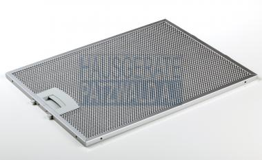 Metallfettfilter, 00353110, Bosch, Siemens
