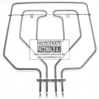 Backofenheizung, Oberhitze, 00471375, EVH-XTRA®
