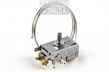 Thermostat, RANCO, K59-H1300,
