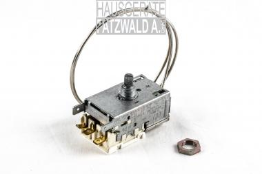 Thermostat,Ranco, K59 H1342, Bosch, 167224 ,167300,