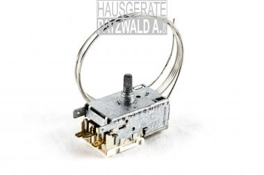 Ranco, Regler ,Thermostat, K59-H2805