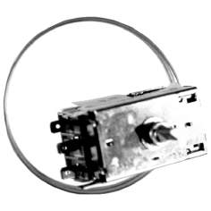 Ranco, Thermostat, K59-H1319 ,671152133, AEG, Geräte