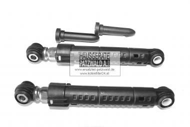 Stoßdämpfer, 448032, Bosch, Siemens,