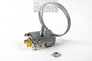 Ranco, Thermostat, K57 L5847, AEG