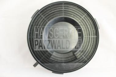 Kohlefilter, passt für 50284715005, Typ 28, DKF606,EVH-XTRA®