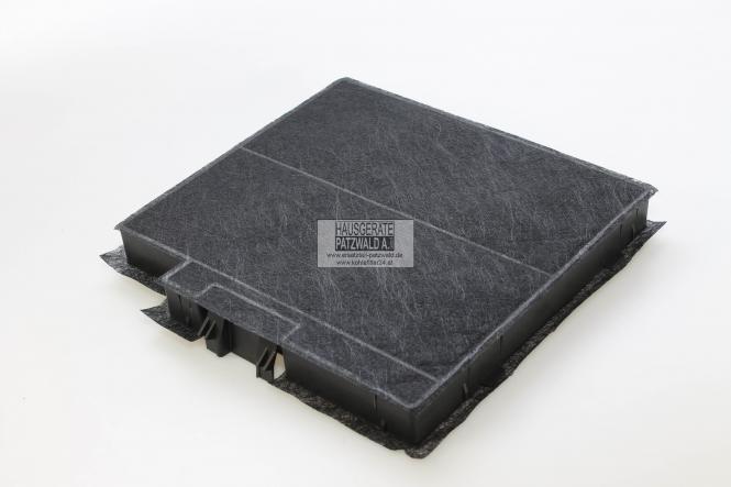 Kohlefilter 11022296, DWZ0DX0U0, LZ10DXU00, Z51DXU0X0, Bosch Siemens, original