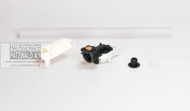 Drucksensor, Niveauregler, AEG, Electrolux, 4055331096, 4055346060