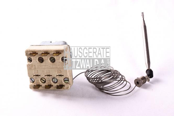 EGO, Thermostat, 5532524010, 105 Grad C