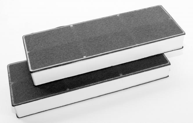 Kohlefiter Set passt für Bora Abzug 19942025 BAKFS BHU BIU BFIU BASIC