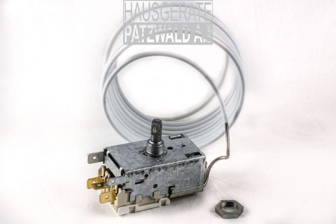 Thermostat ,Ranco, Kühlthermostat,K57 L5871, ELECTROLUX,