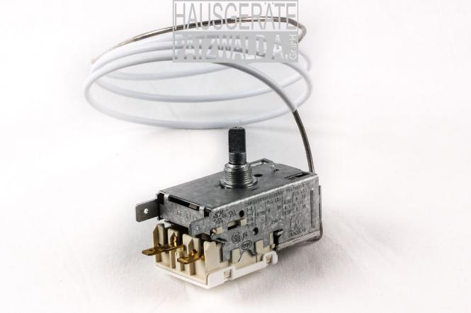 Thermostat,Ranco,  K59 L1287,
