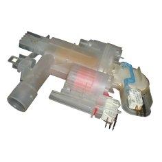 Wasserstandsregler, 497570, Bosch, Siemens,