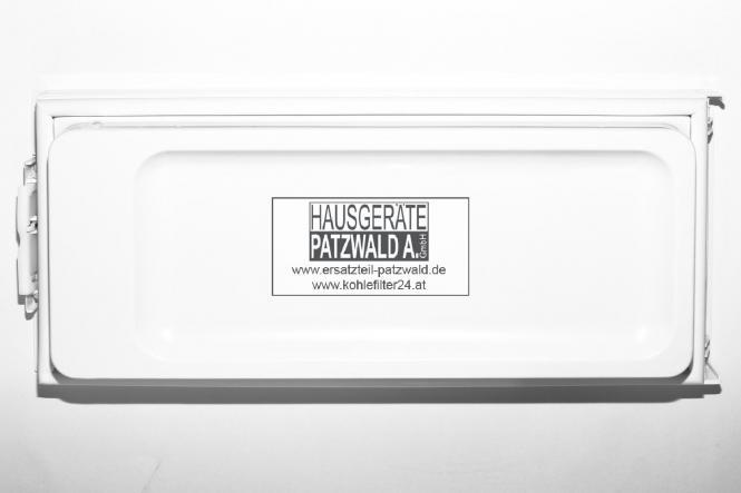 Bosch Kühlschrank Zubehör : Gefrierfachtür kühlschrank klappe eisfachtür bosch siemens