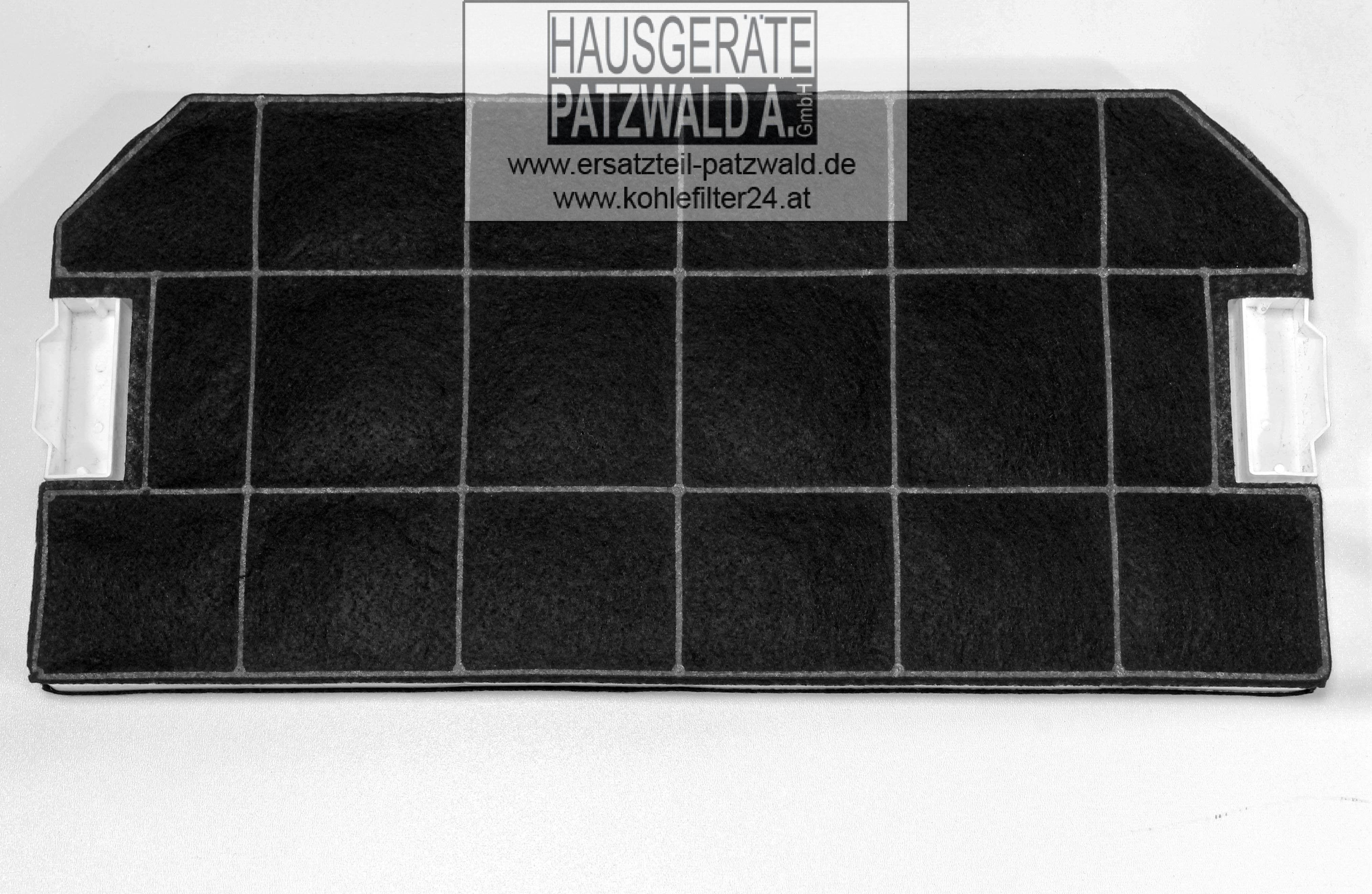 Ersatzteile für haushaltgeräte kohlefilter lz