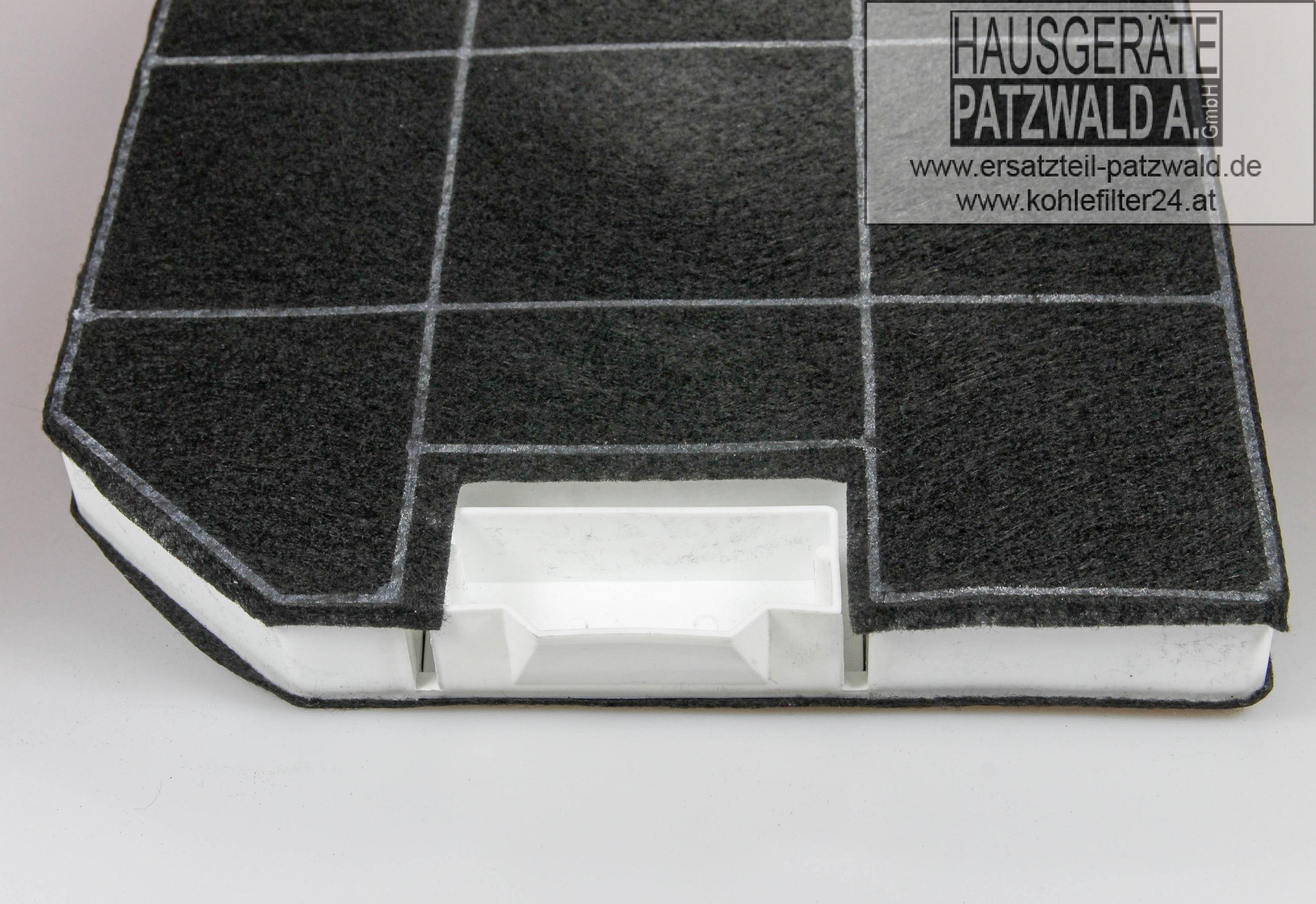 Ersatzteile für haushaltgeräte kohlefilter 460367 lz33000