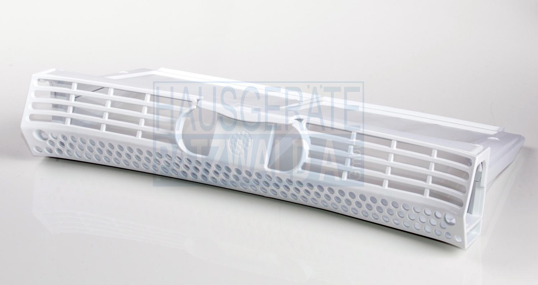 Ersatzteile Fur Haushaltgerate Flusensieb 652184 Trockner Bosch