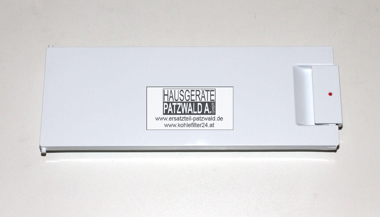 Siemens Kühlschrank Zubehör Ersatzteile : Ersatzteile für haushaltgeräte gefrierfachtür 00299580 bosch