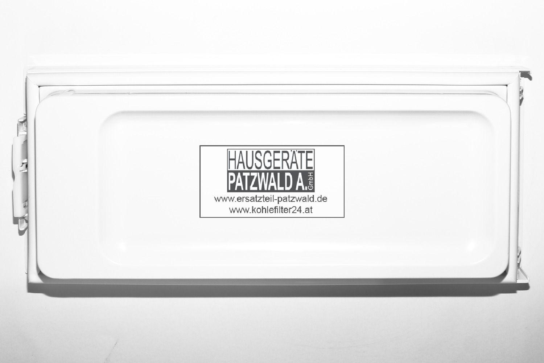 Siemens Kühlschrank Ersatzteile Gefrierfach : Ersatzteile für haushaltgeräte gefrierfachtür
