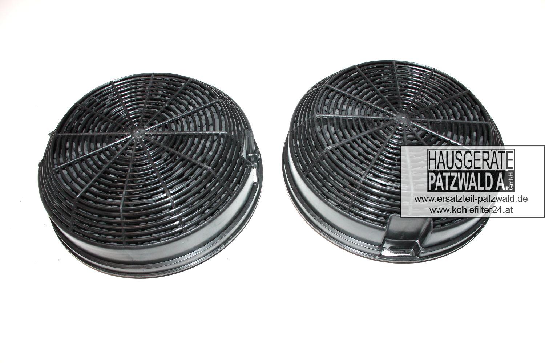 Ersatzteile für haushaltgeräte kohlefilter amc