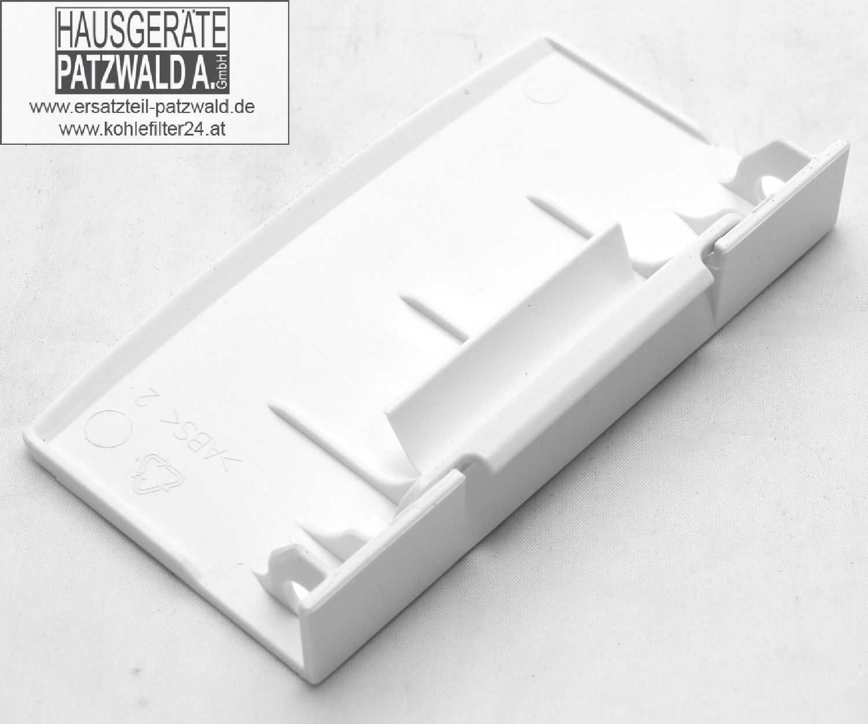 Ersatzteile Aeg Kühlschrank: Kühlschrank aeg santo 2132 1i kühlt zu ...